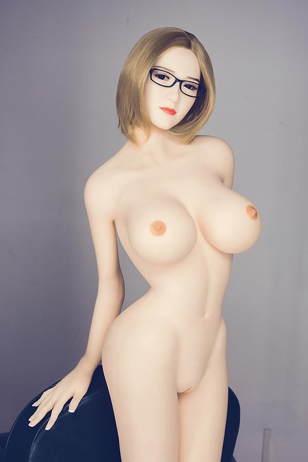 Odelette Becky TPE Sex Dolls Album