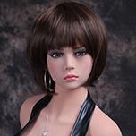 Name: Penelope Raglan