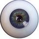Color de ojos 168-Eye4