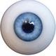 Color de ojos 168-Eye3