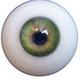 Color de ojos 168-Eye2
