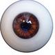 Color de ojos 168-Eye1