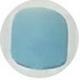 Color de la uña del pie 168-Toenail2