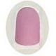 Color de uñas 168-Nails3
