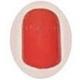Color de uñas 168-Nails4