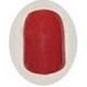 Color de uñas 168-Nails6
