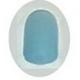 Color de uñas 168-Nails7