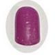 Color de uñas 168-Nails8