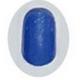 Color de uñas 168-Nails10
