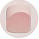 Color de la uña del pie 168-Toenail3