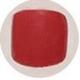 Color de la uña del pie 168-Toenail5