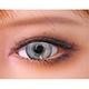 Боја очију 6ГД-око1