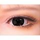 Боја очију 6ГД-око2