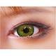 Боја очију 6ГД-око3