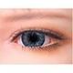 Боја очију 6ГД-око4