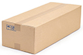 Packing Box Carton(+$0)