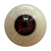 Color de ojos DH-Eye # 1