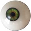 Color de ojos DH-Eye # 3