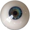 Color de ojos DH-Eye # 4