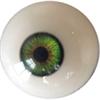Color de ojos DH-Eye # 5