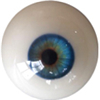 Color de ojos DH-Eye # 6