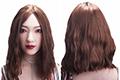 تصفيفة الشعر 4