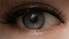 Augenfarbe RZR Hellblau