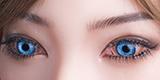 لون العين Sino Eye 2