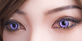 Eye Color Sino Eye 3