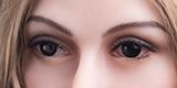لون العين Sino Eye 5