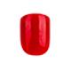 指の爪の色XY-爪3
