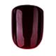 指の爪の色XY-爪4