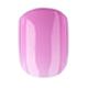 指の爪の色XY-爪6