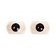 目の色XY-Eye1
