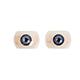 目の色XY-Eye2