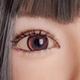 Color de ojos Bezlya-Eye1