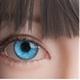 Color de ojos Bezlya-Eye3