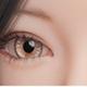 Color de ojos Bezlya-Eye4
