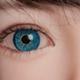Color de ojos Bezlya-Eye5