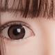Color de ojos Bezlya-Eye7
