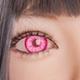 Color de ojos Bezlya-Eye8