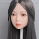 Peinado Bezlya-Hairstyle1