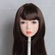 Peinado Bezlya-Hairstyle3