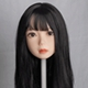 Peinado Bezlya-Hairstyle5