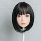 Peinado Bezlya-Hairstyle6