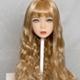 Peinado Bezlya-Hairstyle7