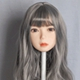 Peinado Bezlya-Hairstyle9
