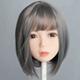 Peinado Bezlya-Hairstyle10