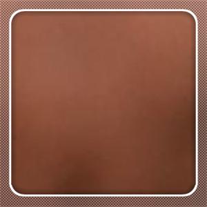 Color de piel DH-Marrón