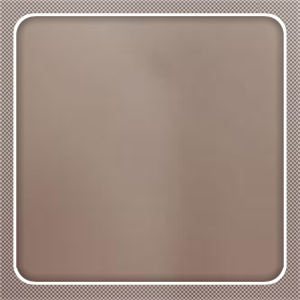 Color de piel DH-Blanco